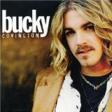 A Different World sheet music by Bucky Covington