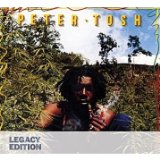 Peter Tosh: Why Must I Cry