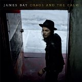 James Bay:Hold Back The River