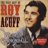 Roy Acuff:Great Speckled Bird
