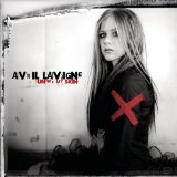 Slipped Away sheet music by Avril Lavigne