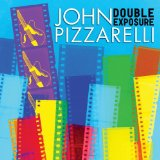 Take A Lot Of Pictures (It Looks Like Rain) sheet music by John Pizzarelli
