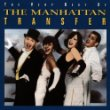 The Manhattan Transfer: Tuxedo Junction (arr. Kirby Shaw)