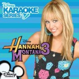 Mixed Up sheet music by Hannah Montana