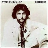 Stephen Bishop:On And On