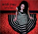 Norah Jones:Thinking About You