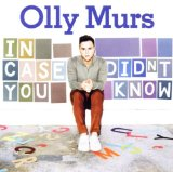 In Case You Didn't Know sheet music by Olly Murs