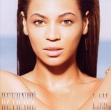 Radio sheet music by Beyoncé