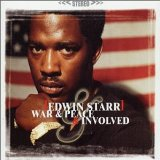 War sheet music by Edwin Starr