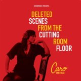 That Man sheet music by Caro Emerald
