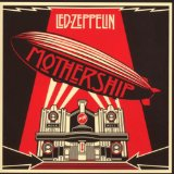 No Quarter sheet music by Led Zeppelin