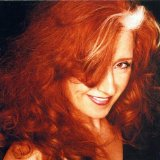 Bonnie Raitt - I Can't Help You Now