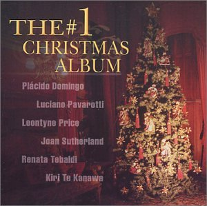 Christmas Carol O Come, All Ye Faithful (Adeste Fideles) cover art