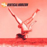 Vertical Horizon:Everything You Want