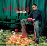 All Time Love sheet music by Will Young