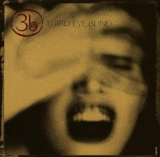 Semi-Charmed Life sheet music by Third Eye Blind