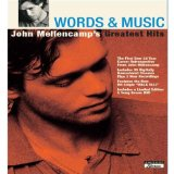 John Mellencamp:Ain't Even Done With The Night