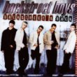 Backstreet Boys: Everybody (Backstreet's Back)