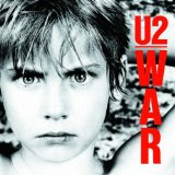 U2: Two Hearts Beat As One