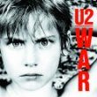 U2: New Year's Day