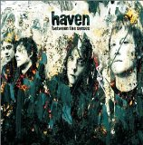 Haven:Let It Live