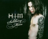 HIM:Solitary Man
