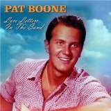 Pat Boone:I'll Be Home