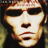 Ian Brown:Corpses In Their Mouths