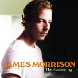 James Morrison: I Won't Let You Go