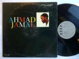 Autumn Leaves sheet music by Ahmad Jamal
