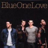 Blue:One Love