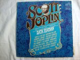 The Sycamore sheet music by Scott Joplin