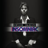 Somebody's Me sheet music by Enrique Iglesias