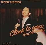 It Could Happen To You sheet music by Frank Sinatra