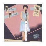 Loose Talk sheet music by Patsy Cline