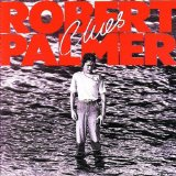 Looking For Clues sheet music by Robert Palmer