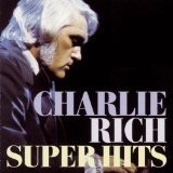 A Very Special Love Song sheet music by Charlie Rich