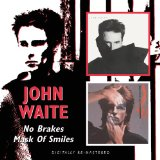 John Waite:Missing You