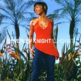 Beverley Knight:Shoulda Woulda Coulda