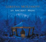 Caravanserai sheet music by Loreena McKennitt