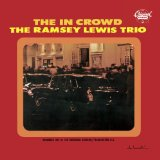 "The ""In"" Crowd sheet music by Ramsey Lewis Trio"