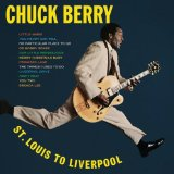 No Particular Place To Go sheet music by Chuck Berry