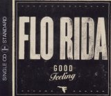 Good Feeling sheet music by Flo Rida