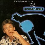 Paul McCartney - Not Such A Bad Boy