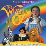 If I Only Had The Nerve/We're Off To See The Wizard (from 'The Wizard Of Oz') sheet music by Harold Arlen