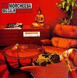 The Sea sheet music by Morcheeba