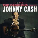 Johnny Cash - Pickin' Time