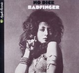 No Matter What sheet music by Badfinger