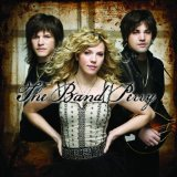 All Your Life sheet music by The Band Perry