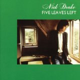 Nick Drake:Time Has Told Me